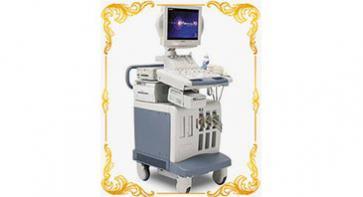 Ультразвуковая диагностическая система