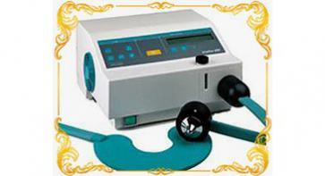 Криотерапия аппараты Kryotur 600 и Cryoflow 700 /1000 (Германия)