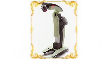 Аппарат лазерной терапии М6 серии МLS