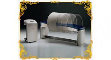 Аппарат магнитотерапии PMT QUATTRO PRO
