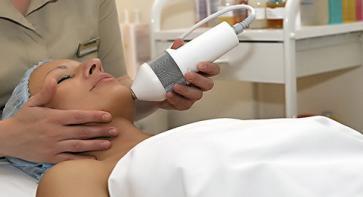Лечение суставов холодом стоимость болевые ощущения в суставах руки лечение